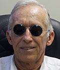 assis-bezerra-vice-presidente-abmn