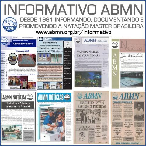 comemorativo-informativo-abmn