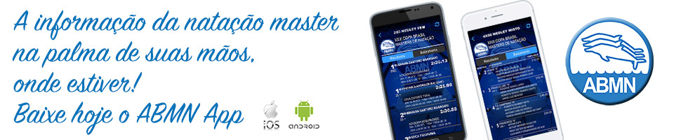 banner-abmn-site-promocional-abmn-app