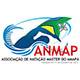 logomarca-anmap-80x80