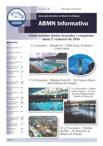 ABMN_ED96associados_Page_01