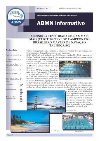 INFORMATIVO ABMN_ED95 -DEFINITIVO_Page_01