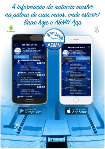 promocao-abmn-app-recovered