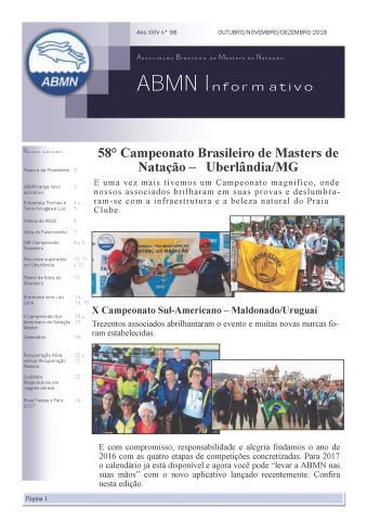 abmn-ed98_page_01
