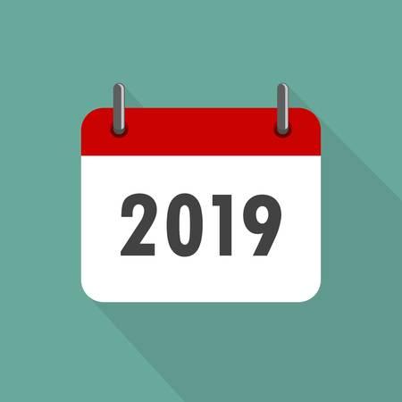 A Diretoria da ABMN apresenta a seguir o Calendário de Competições 2019.  CALENDÁRIO DE COMPETIÇÕES 2019 2e9ec2b42f411