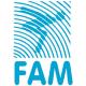 logo-fam-mg-2