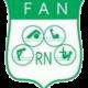 logo-fan-rn
