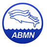 Brazilian Masters Swimming Association