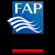 logomarca-fap-retina