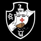 vasco-da-gama-logo-png-transparent
