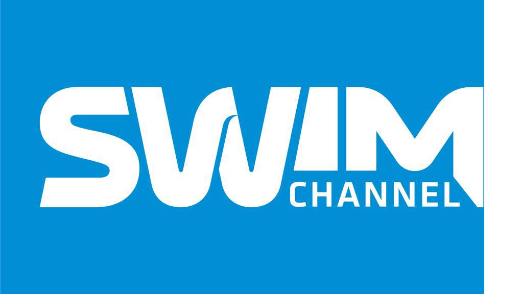 swimchannel